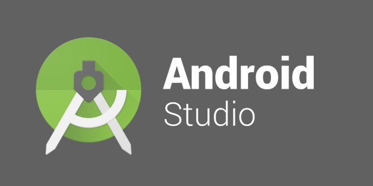 andriod studio